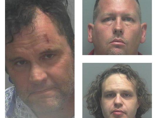 636626594421692871-Sex-offender-trio.jpg