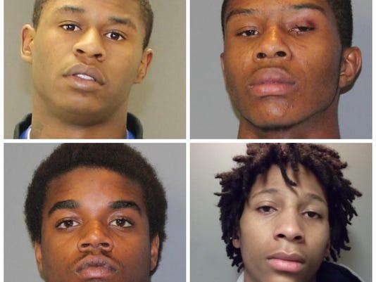 635508097025867683-sentenced