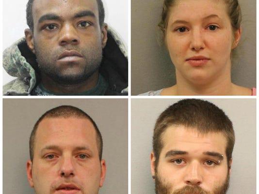 635519314414571518-arrests