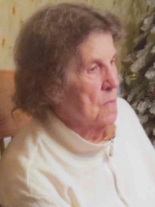 Dorothy Chittum