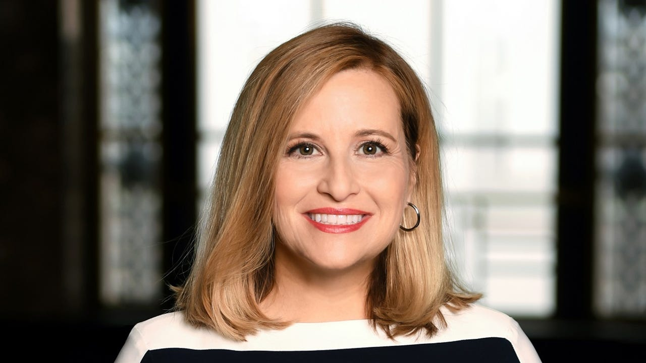Mayor Megan Barry explains what 'YIMBY' means