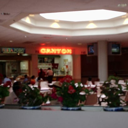 Canton Cuisine in Dededo Mall passes health re-inspection, cleared to reopen