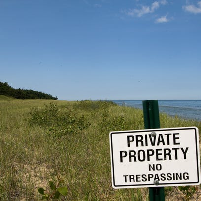 Wisconsin DNR and Kohler plan land swap to allow company to use state park land for golf course