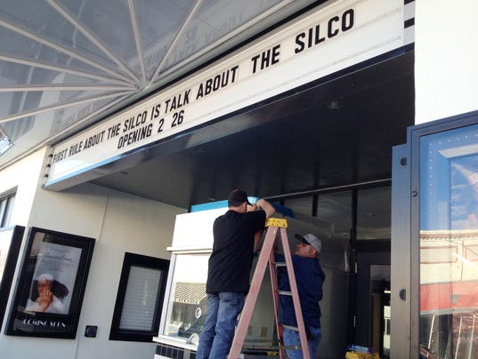 Silco Theater.jpg