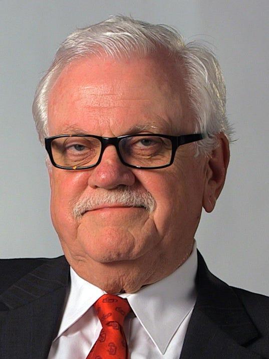Ted Muenster.tif