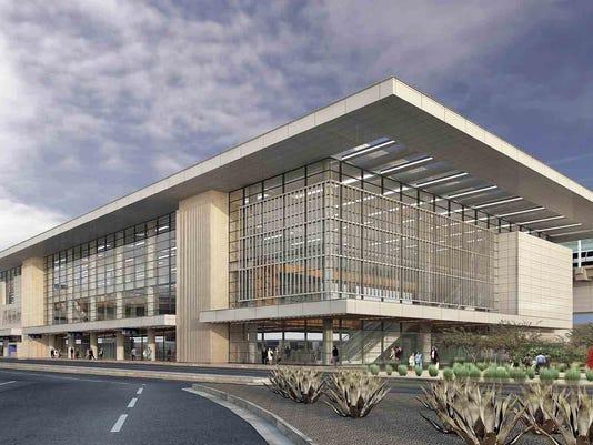 Terminal3Rendering1.jpg