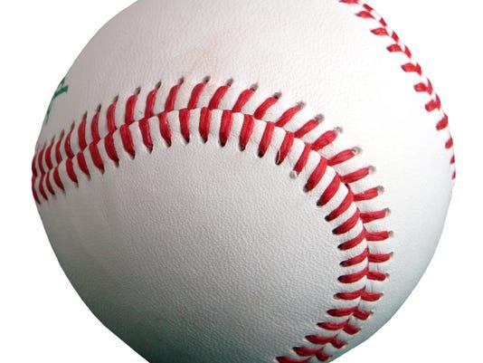 web - Baseball