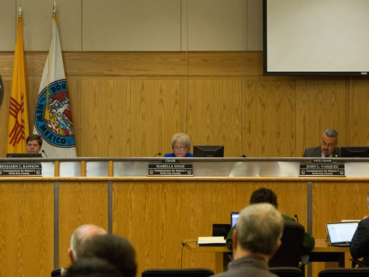 01102017-CountyCommissioners2017-2.jpg