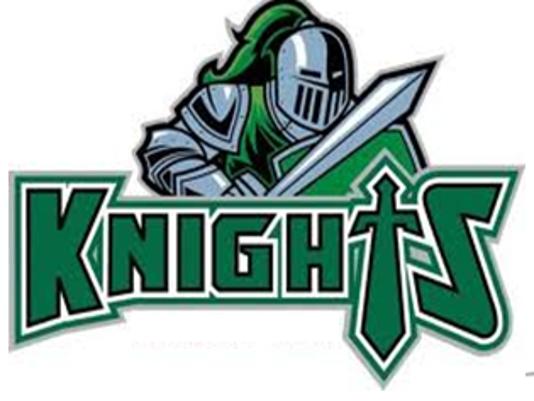 Knight logo-thumb-315x243-20221