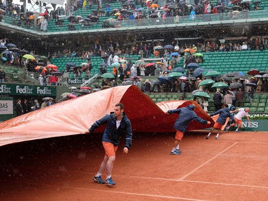 636001194486287191-AP-France-Tennis-Fren