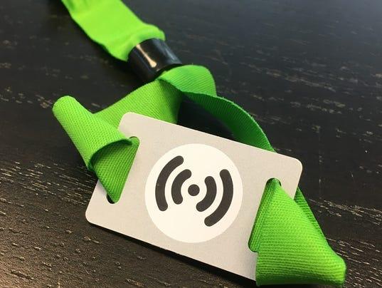 636585490839600293-Fest-wristband1a.jpg