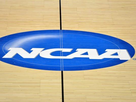 USP NCAA BASKETBALL: NCAA TOURNAMENT-TEXAS SOUTHER S BKC USA OR