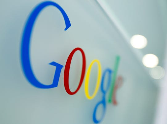 GoogleTitan