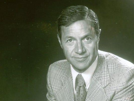 Arthur Bernacchia