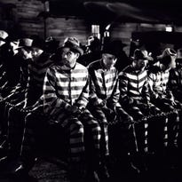 Tompkins County Public Library in Ithaca to screen film 'I Am a Fugitive from a Chain Gang'