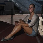 Pack distance runner Erika Root now cancer free