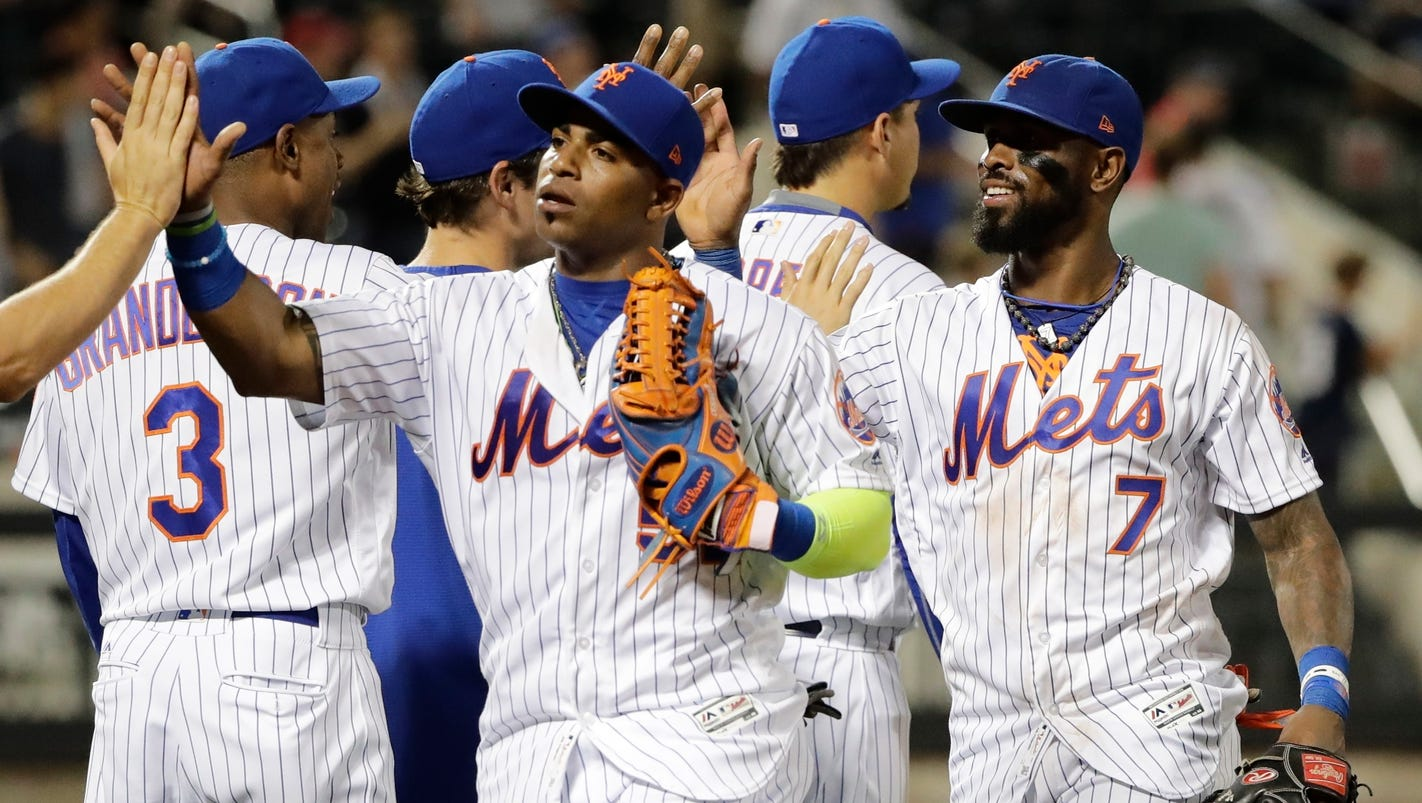 636362739371617398-athletics-mets-baseball-16278683