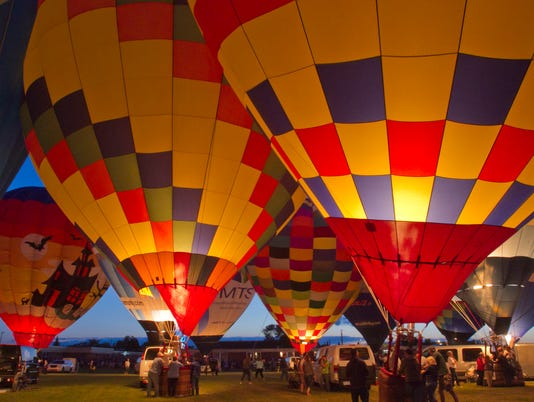 636339490163081905-Balloonfest-Saturday-09.jpg