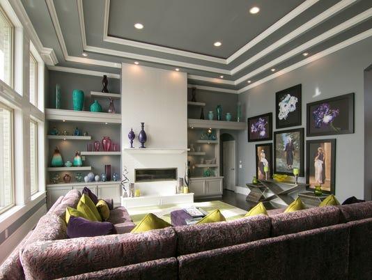 636560301707629396-Cool-spaces-Burdette-02.jpg