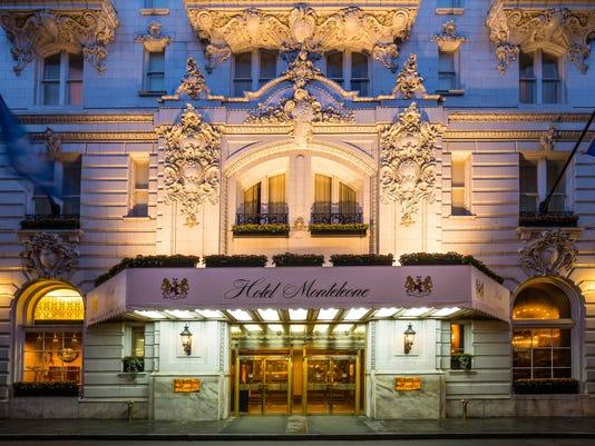 636589007115407227-Hotel-Monteleone-New-Orleans-Exterior.jpg