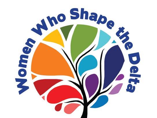 Women Who Shape the Delta