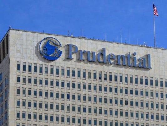 Prudential-corporate-HQ-800x450
