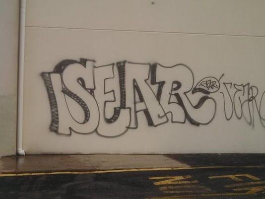 SEAR1.jpg