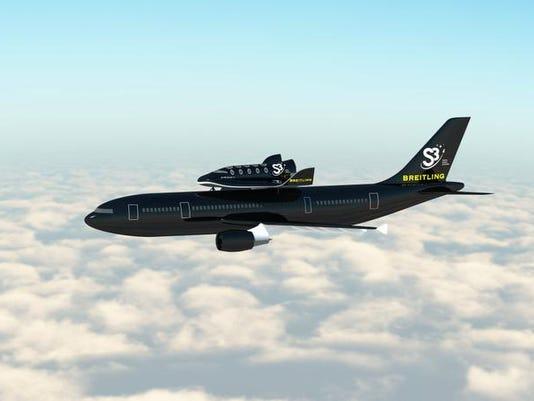 S3_airbus-soarpax-side.jpg