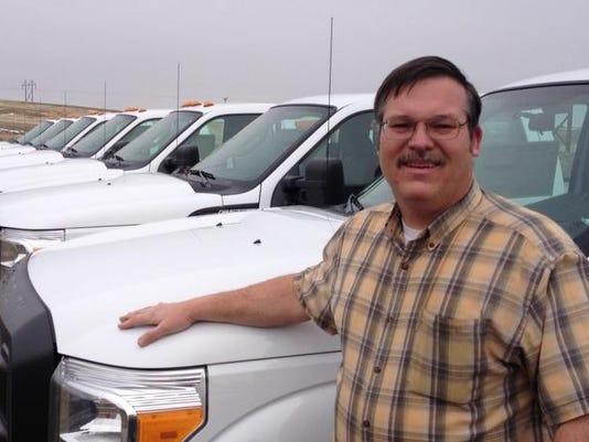 -new county vehicles.jpg_20140306.jpg