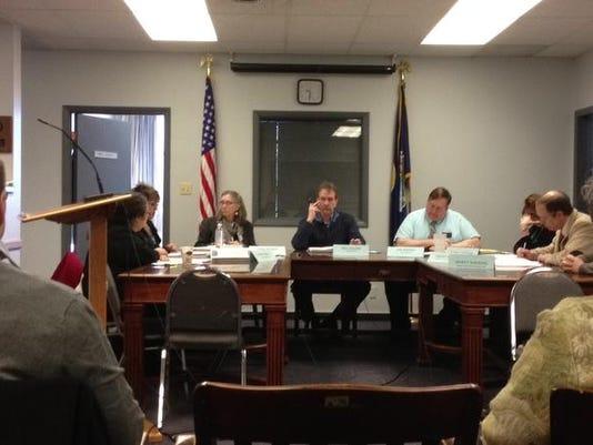 -Cascade County Commission for online.jpg_20140313.jpg