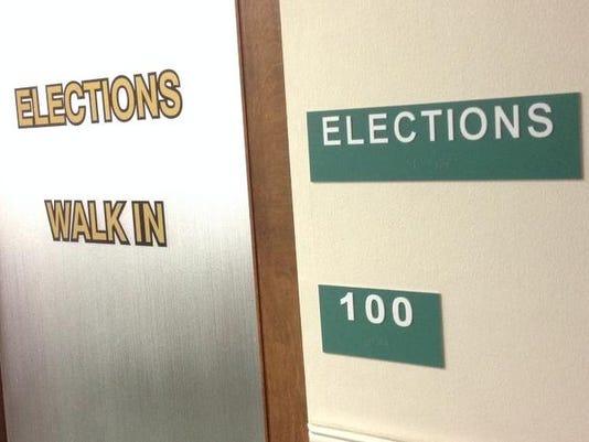 -Cascade County elections online.jpg_20140328.jpg