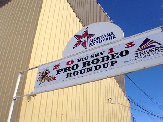 -Montana ExpoPark for online.jpg_20140314.jpg