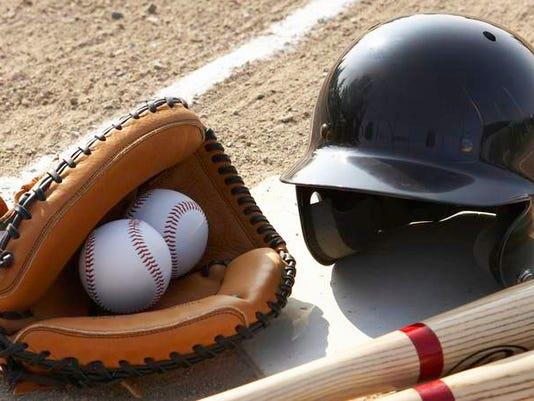 Baseball3.jpg