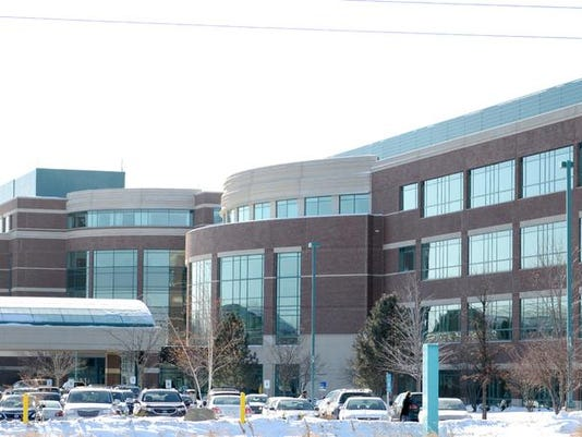 Aurora BayCare Medical Center001.jpg