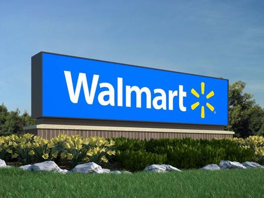 Walmart1.jpg