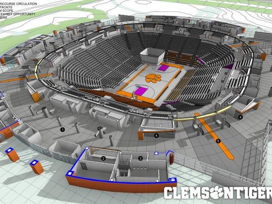 Coliseum renovation.jpg