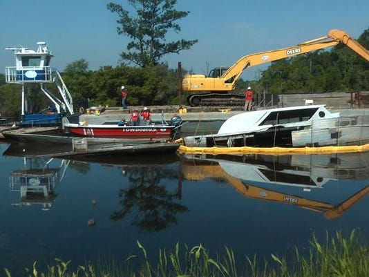 Hurricane Boats (2)
