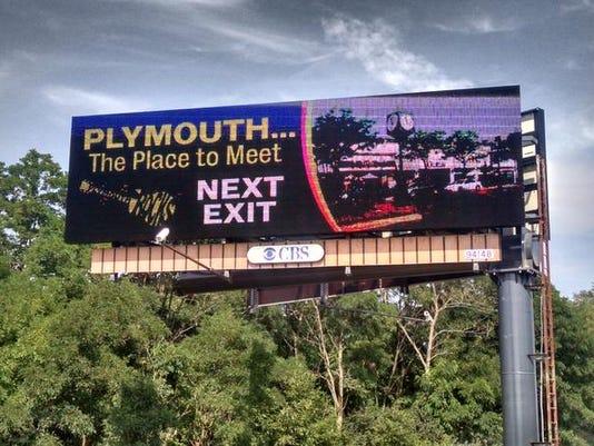 1 PLY billboards.jpg