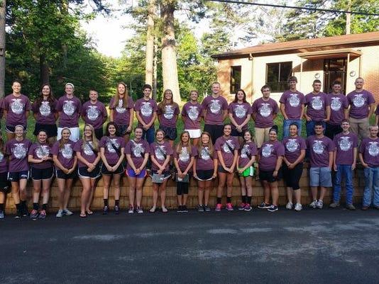 2014.Eagleville.Camp.20140619.jpg