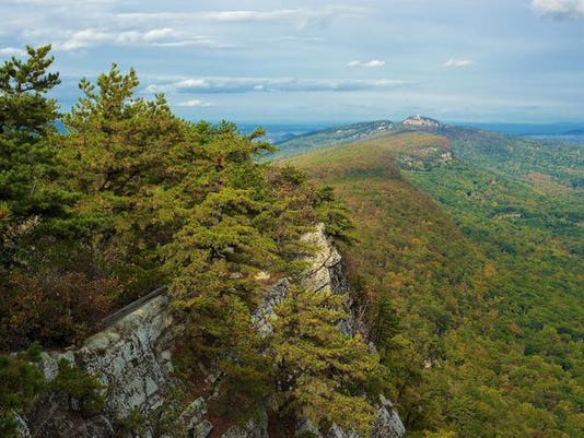 DOMINANT_Shawangunk Ridge_FILE.jpg