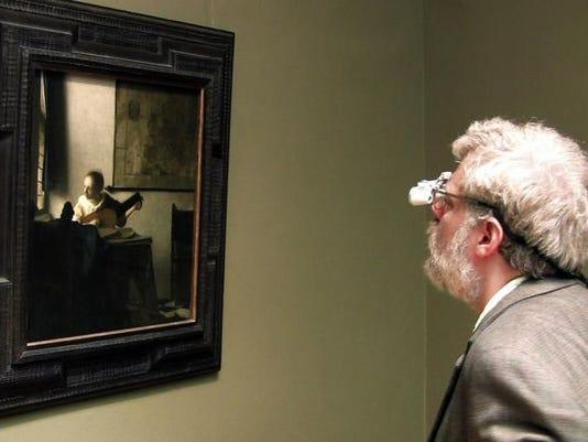 SAL0320-WK Mov Rev Vermeer