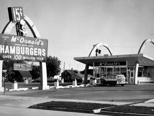 #1 McDonald's North Side.jpg