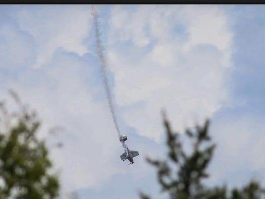 SPJ 0603 Plane folo03.jpg