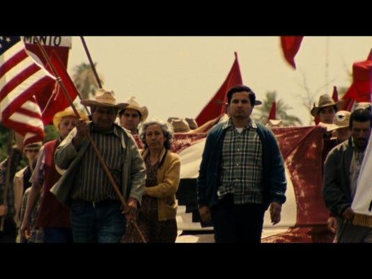 vtd0328 Cesar Chavez1.png