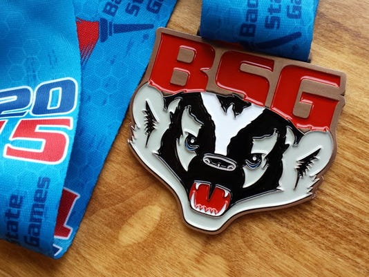 BSG-2015-Medal.jpg