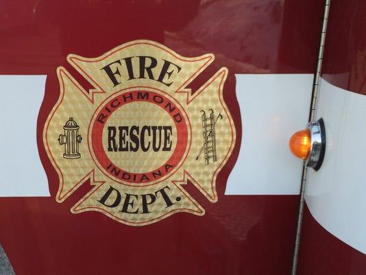 636088459959699434-richmond-fire-department-2.jpg
