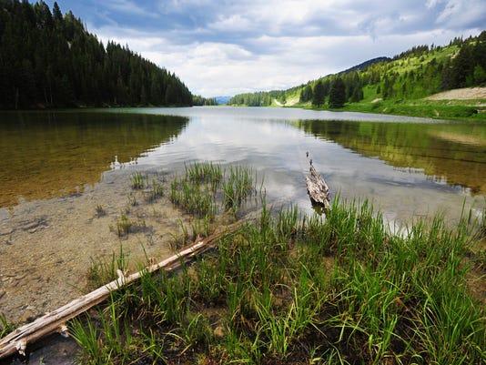 636640675367200441-06072018-Wood-Lake-A.jpg