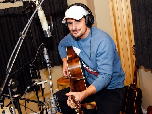 planes-fire-and-rescue-brad-paisley_W1_6075_R