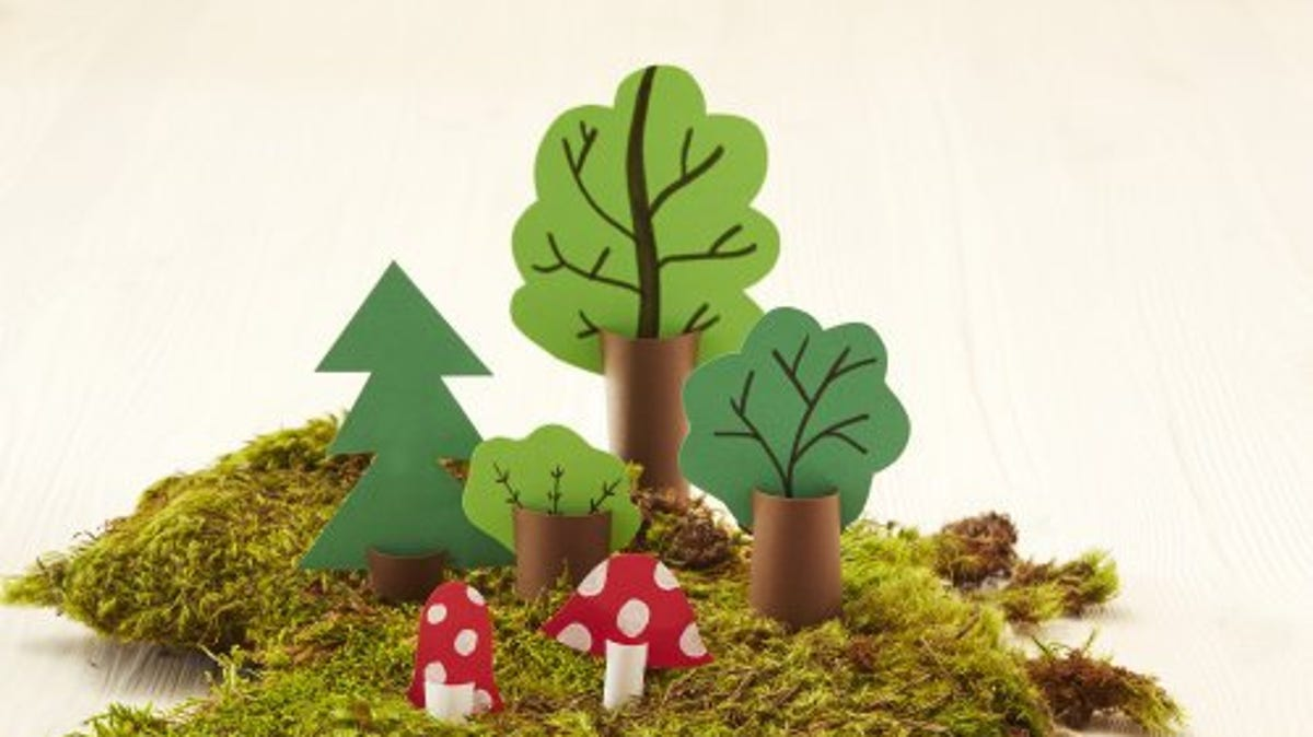 enchanted forest decorations.htm go knoxville s fun things to do crafting at michaels  halls  crafting at michaels