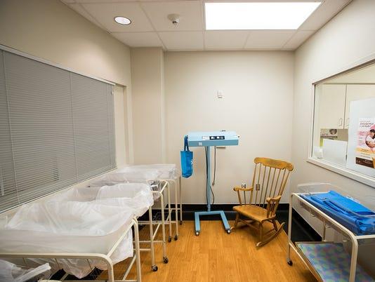636518147066608428-Texas-Tribune-Lamesa-hospital-1-LEAD.jpg
